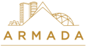 Armada Properties Sdn Bhd